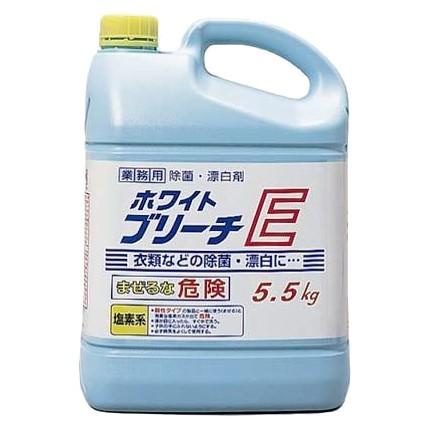 剤 漂白 塩素 系