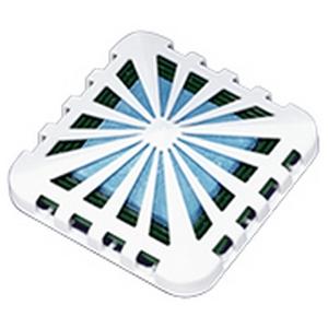 サニットクール C 60個入り 目皿角タイプ(和協産業)