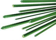 【法人宛限定】【送料無料】積水樹脂 イボ竹(農業用支柱) 16mmX2100mm 125本