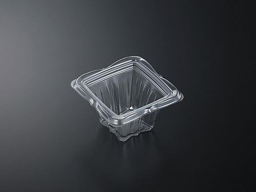 【送料無料】中央化学 カリエ 13-13(80) 900枚 身蓋セット