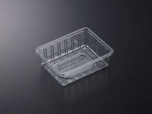 【送料無料】中央化学 C-APGフルーツ450-1 フルーツケース 6400枚