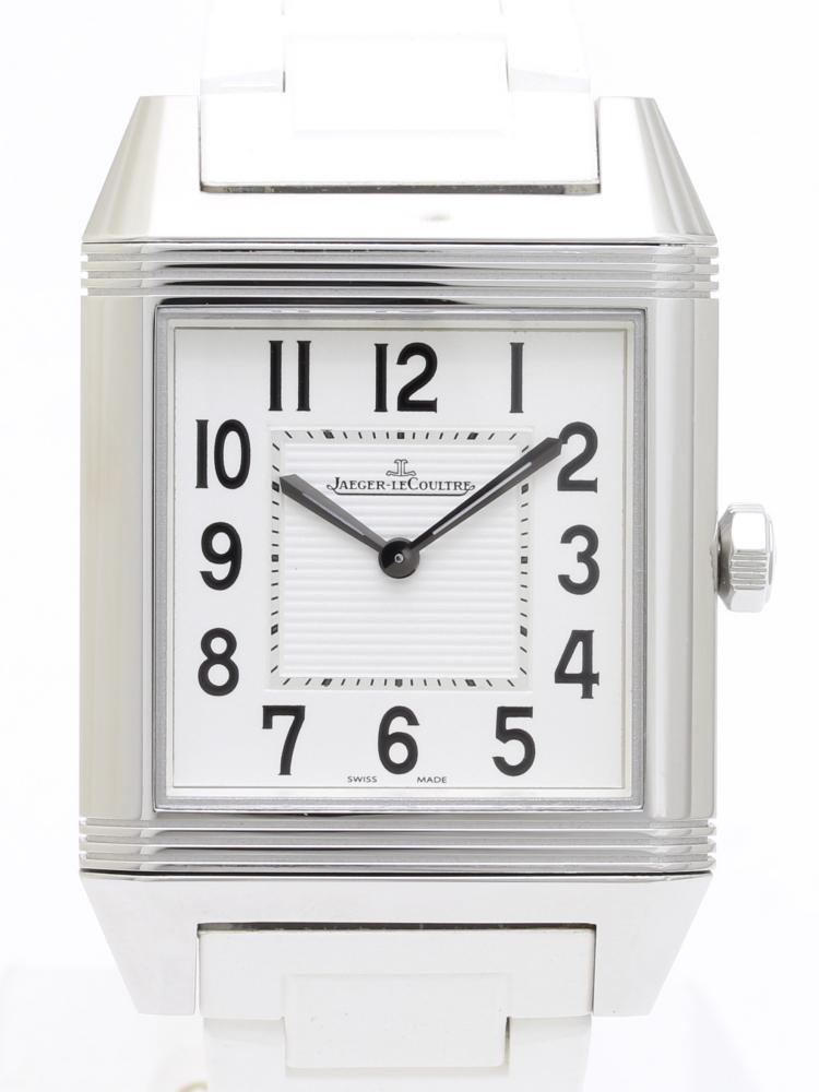 大好き ジャガールクルト メンズ レベルソ スクアドラ ジャガールクルト クラシック 236.8.47 Q7068720 メンズ 腕時計, 羽毛布団羽毛ファクトリーすやすや:3f77fb27 --- baecker-innung-westfalen-sued.de