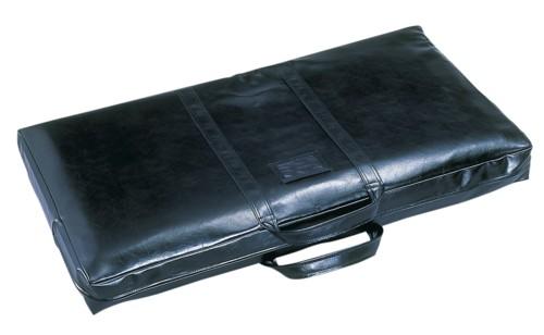 【送料無料】軽便曲録椅子用持ち運びバッグ【寺院用品 僧侶 住職 椅子 イス 鞄】