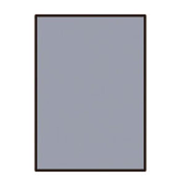 ogawa campal(小川キャンパル) グランドマット2130 3890グリーン テントマット グランドシート テントアクセサリー グランドシート・テントマット テントインナーマット アウトドアギア