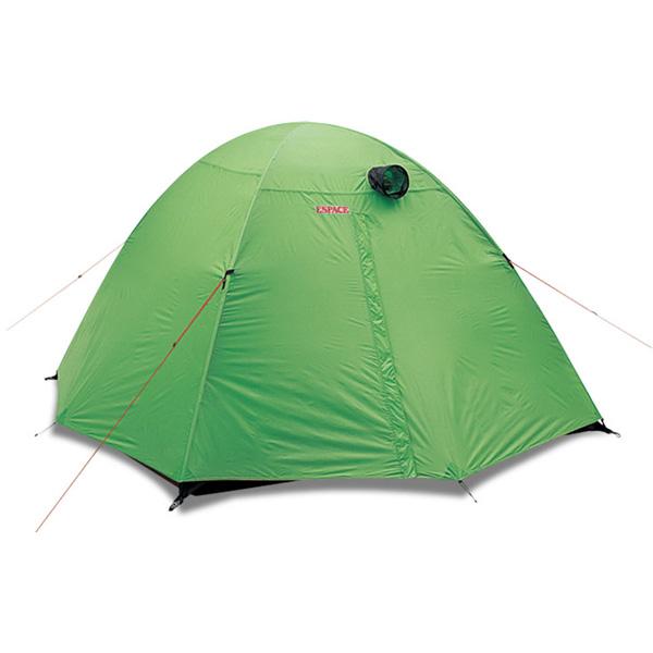 ESPACE(エスパース) マキシムフライ 1-2人用(オプション) maxim-flyフライシート テントアクセサリー タープ テントオプション アウトドアギア