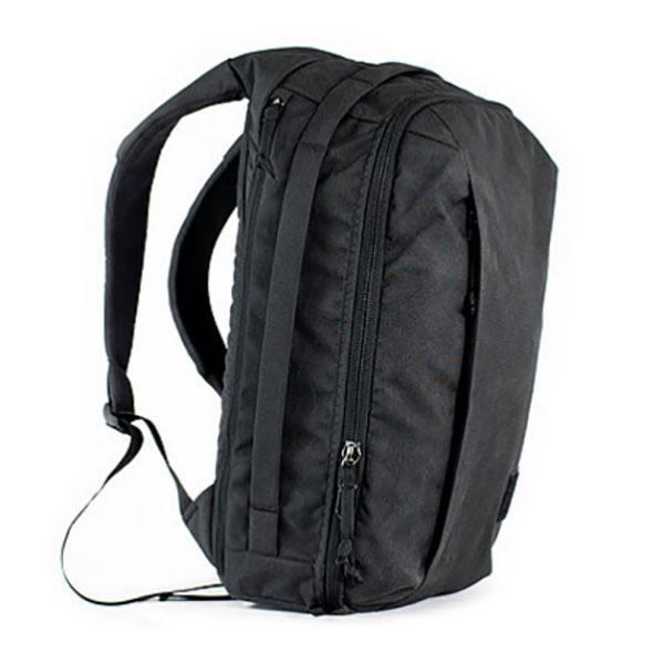 EVERGOODS(エバーグッズ) CPL24 ed13001aブリーフケース ビジネスバッグ メンズバッグ トラベル・ビジネスバッグ ビジネスバックパック アウトドアギア