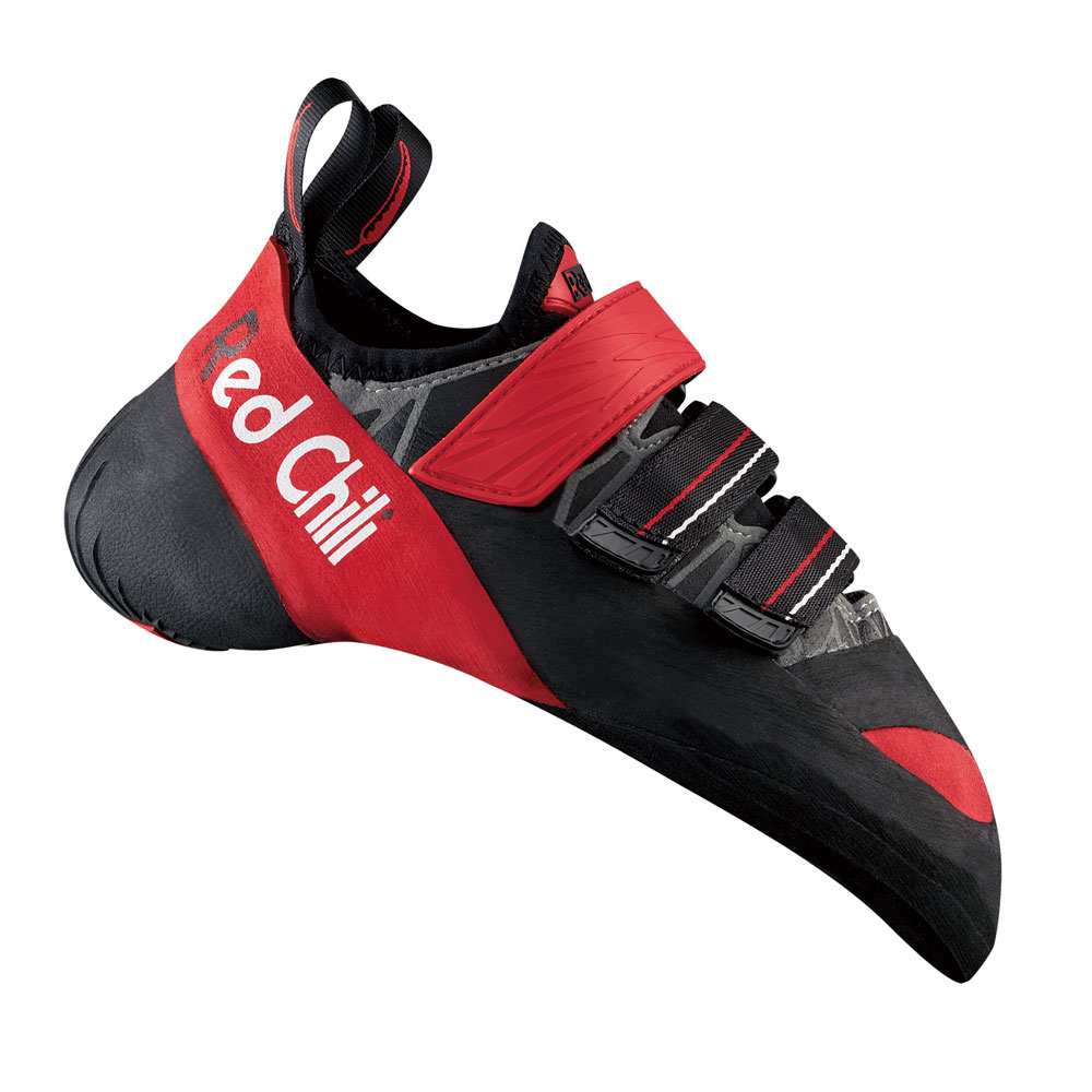 RedChili(レッドチリ) RC.オクテイン/K5.5 1861050ブーツ 靴 トレッキング トレッキングシューズ クライミング用 アウトドアギア