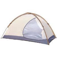 Ripen(ライペン アライテント) トレックライズ 0320100アウトドアギア 登山1 登山用テント タープ スリーシーズンタイプ(三期用) 一人用(1人用) クリーム