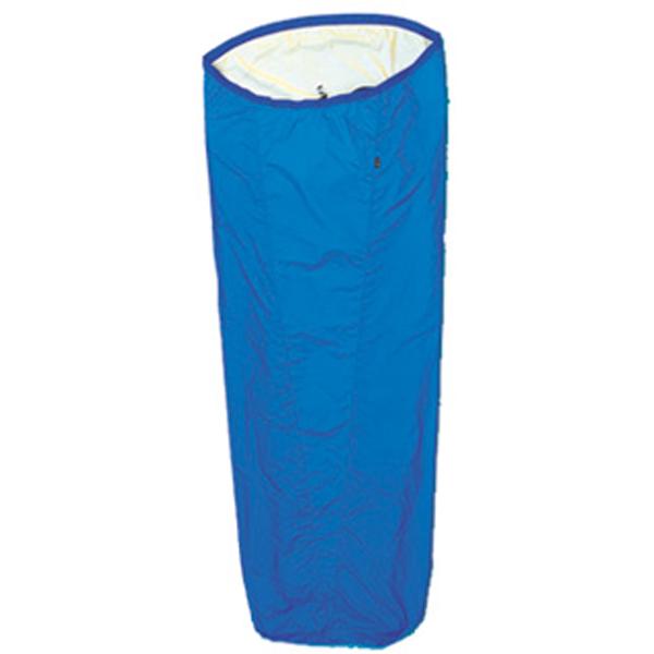 Ripen(ライペン アライテント) GTXシュラフカバーL 0430100ブルー シュラフカバー アウトドア用寝具 アウトドア スリーピングバッグカバー スリーピングバッグカバー アウトドアギア