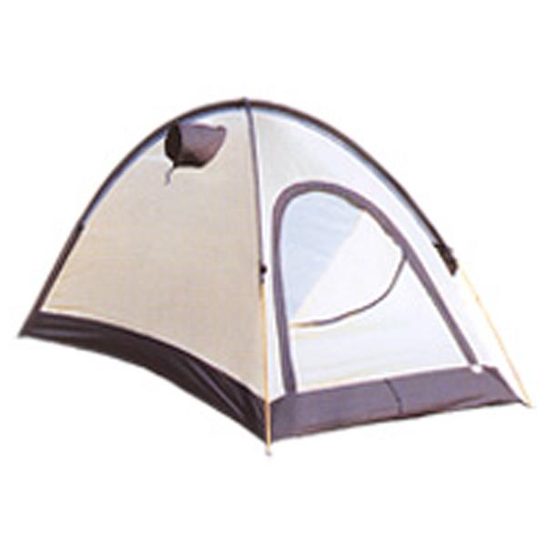 Ripen(ライペン アライテント) エアライズ 1/OR 0300100オレンジ 一人用(1人用) スリーシーズンタイプ(三期用) テント タープ 登山用テント 登山1 アウトドアギア