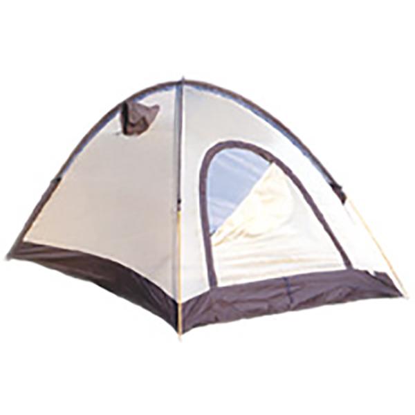 Ripen(ライペン アライテント) エアライズ 2/OR 0300200オレンジ 二人用(2人用) オールシーズンタイプ テント タープ 登山用テント 登山2 アウトドアギア