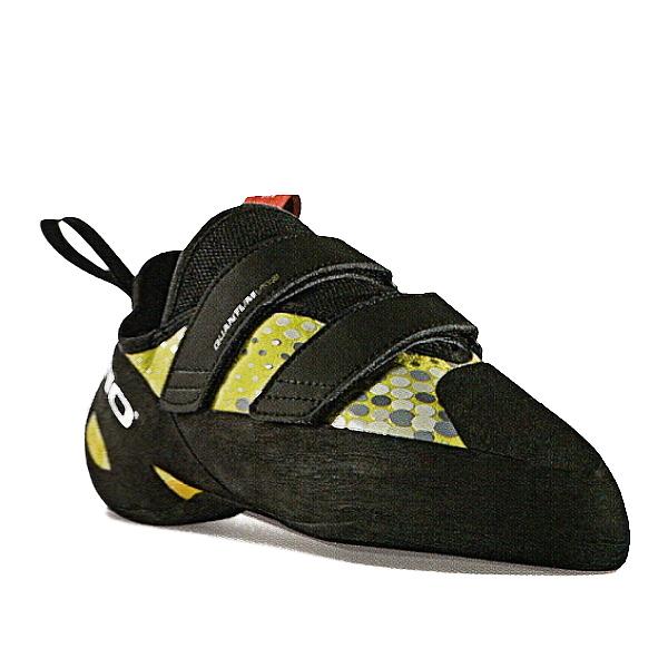 FIVETEN(ファイブテン) クォンタム VCS/US7.5 1400859男性用 ブーツ 靴 トレッキング トレッキングシューズ クライミング用 アウトドアギア