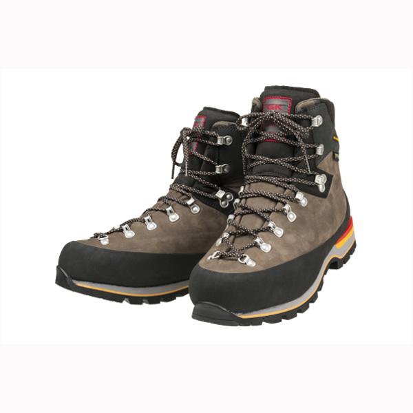 Caravan(キャラバン) GK11_ヌバック/440ブラウン/23 11110 [0073_11110] アウトドアギア シューズ トレッキングシューズ トレッキング用 スポーツ 登山 靴 ブーツ その他