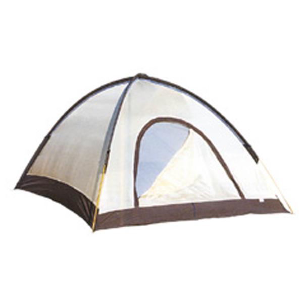 Ripen(ライペン アライテント) エアライズ 3/OR 0300300アウトドアギア 登山3 登山用テント タープ オールシーズンタイプ 三人用(3人用) オレンジ おうちキャンプ ベランピング