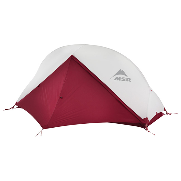 納期:2019年04月下旬MSR(エムエスアール) ハバNX 37004一人用(1人用) テント タープ 登山用テント 登山1 アウトドアギア