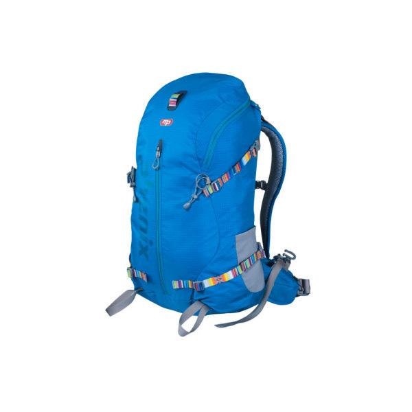 PHENIX(フェニックス) Ethno Bag 25 Men/TQ/M PM418BA01バックパック デイパック バッグ アウトドアギア