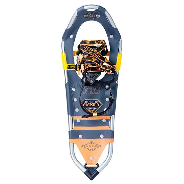 ATLAS(アトラス) ランデブーエレクトラ23 1831903アウトドアギア 登山 トレッキング スノーシュー 女性用 おうちキャンプ