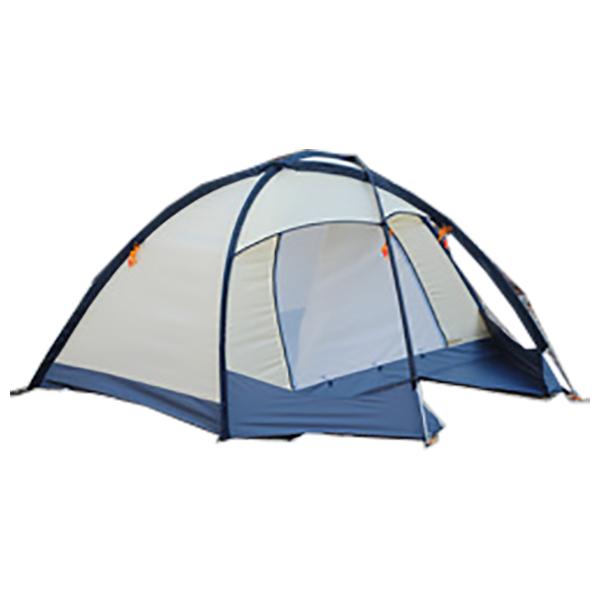 Ripen(ライペン アライテント) ドマドームライト 0350600二人用(2人用) テント タープ 登山用テント 登山2 アウトドアギア