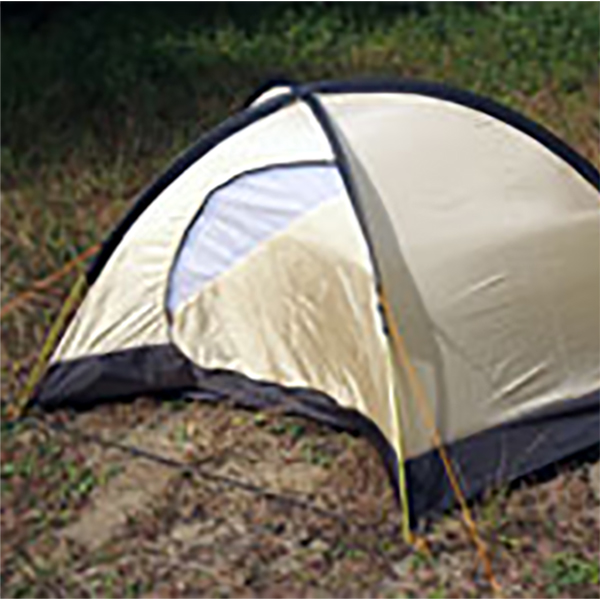 Ripen(ライペン アライテント) ONI DOME1(オニドーム1)/GN 0330501グリーン 一人用(1人用) スリーシーズンタイプ(三期用) テント タープ 登山用テント 登山1 アウトドアギア