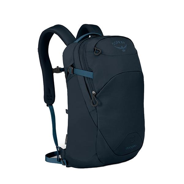 OSPREY(オスプレー) アポジー/クラーケンブルー OS54013003001アウトドアギア デイパック バッグ バックパック リュック おうちキャンプ