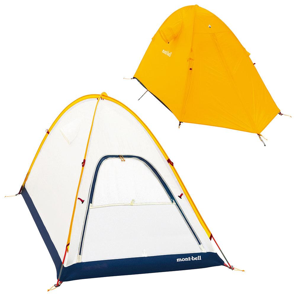 Tent outdoor gear for the mont-bell (Mont Bell) Stella ridge tent 1  sc 1 st  Rakuten & auc-odyamakei | Rakuten Global Market: Tent outdoor gear for the ...