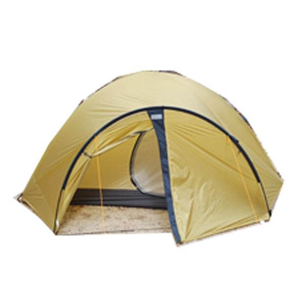 Ripen(ライペン アライテント) トレックライズ DX 0320600テント タープ 登山用テント 登山2 アウトドアギア