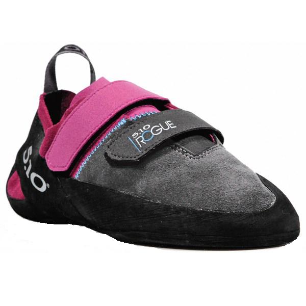 FIVETEN(ファイブテン) ローグVCS Ws/US6 1400430女性用 ブーツ 靴 トレッキング トレッキングシューズ クライミング用女性用 アウトドアギア