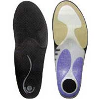 SIDES シダスチームスポーツプラス05 89393463インソール 中敷アクセサリ 靴ケア用品 シューズアクセサリー シューズアクセサリー インソールアウトドアギアvnN0m8w
