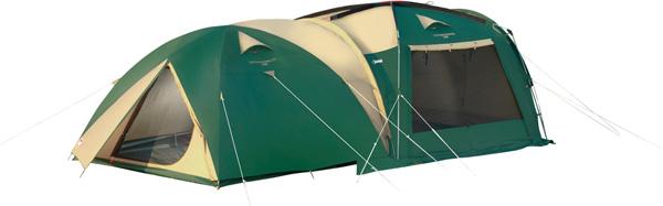 Coleman(콜먼) 톤네르코네크트팍케이지 2 170 TA0920S 캐프텐트타프텐트캐프용 텐트 캠프 4 아웃도어 기어