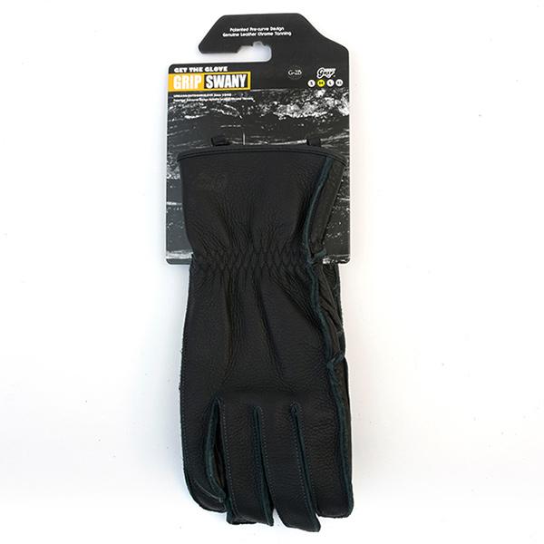 誠実 GRIP SWANY(グリップスワニー) GRIP 手袋 グリップスワニーG-2B ブラック/Mブラック 手袋 レディースウェア ウェア ウェアアクセサリー グローブ グローブ アウトドアウェア, 夢大陸:5e0a63f2 --- portalitab2.dominiotemporario.com