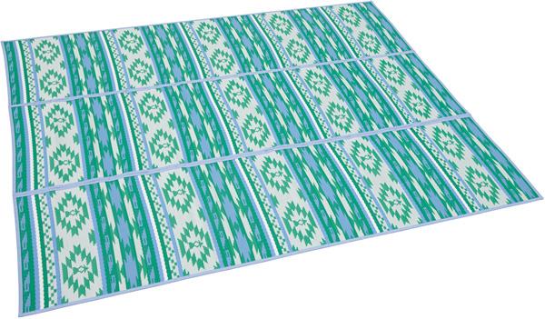 Coleman (Coleman) outdoor lag (turquoise) 2000021809 designed for tent u0026&;&  sc 1 st  Rakuten & auc-odyamakei | Rakuten Global Market: Coleman (Coleman) outdoor ...