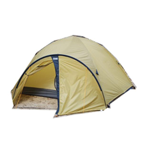 ★エントリーでポイント5倍!Ripen(ライペン アライテント) トレックライズ DX 0320700テント タープ 登山用テント 登山2 アウトドアギア