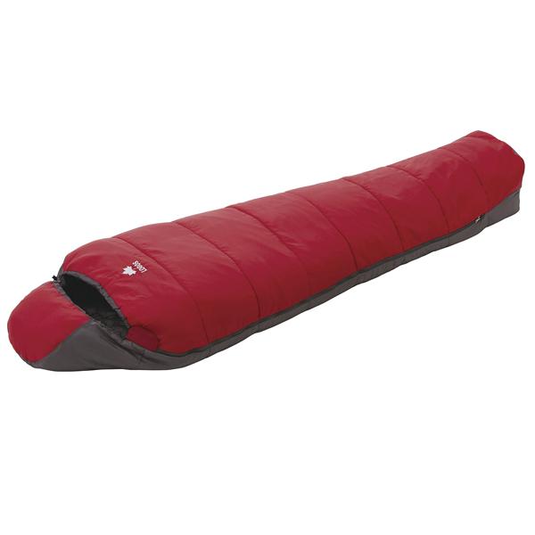 OUTDOOR LOGOS(ロゴス) ウルトラコンパクトアリーバ・ー6 72943030アウトドアギア マミースリーシーズン マミー型 アウトドア用寝具 寝袋 シュラフ ウインタータイプ(冬用) 一人用(1人用) おうちキャンプ ベランピング