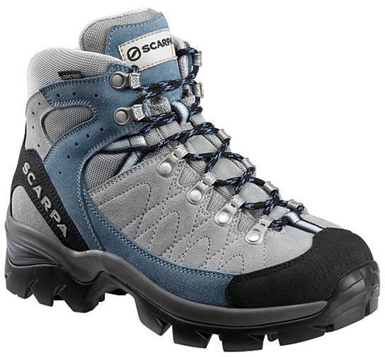 SCARPA(スカルパ) カイラッシュGTX WMN/ジーンズ/#37 SC22020ブーツ 靴 トレッキング トレッキングシューズ トレッキング用 アウトドアギア