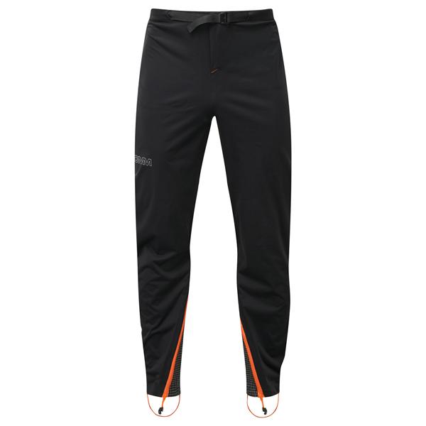 OMM Kamleika Pant/Black/XS OC080-05ブラック レインパンツ レインウェア ウェア レインウェア(パンツ) レインウェア男性用(男女兼用) アウトドアウェア
