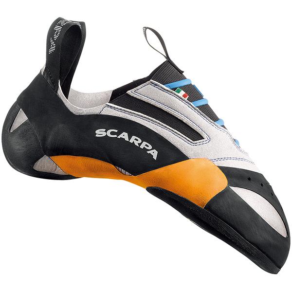 SCARPA(スカルパ) スティックス/#40.5 SC20160ブーツ 靴 トレッキング トレッキングシューズ クライミング用 アウトドアギア