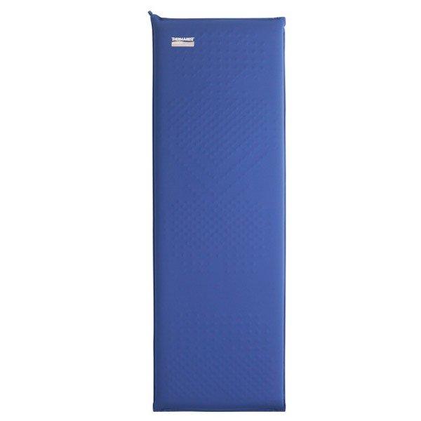 thermarest(サーマレスト) ラグジュアリーマップ/ディープブルー/XL 30946ブルー レジャーシート レジャーシート テーブル マット マット アウトドアギア
