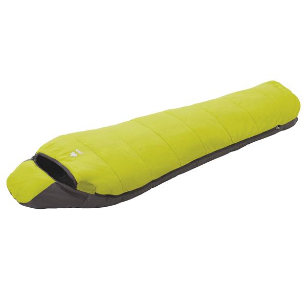 OUTDOOR LOGOS(ロゴス) ウルトラコンパクトアリーバ・2 72943010一人用(1人用) スリーシーズンタイプ(三期用) シュラフ 寝袋 アウトドア用寝具 マミー型 マミースリーシーズン アウトドアギア