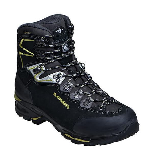 LOWA(ローバー) ティカム2 GT WXL UK9 L210693-9974-9ブラック ブーツ 靴 トレッキング トレッキングシューズ トレッキング用 アウトドアギア