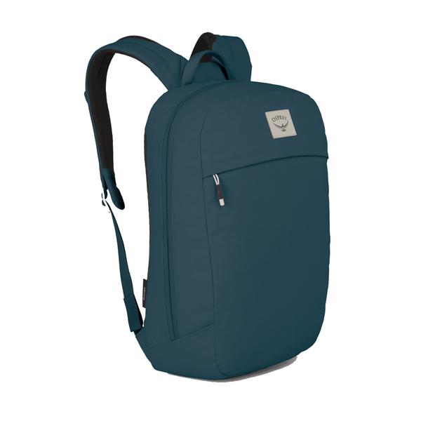OSPREY(オスプレー) アーケイン ラージデイ/スターゲイザーブルー OS54030アウトドアギア デイパック バッグ バックパック リュック ブルー