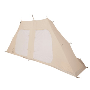 NORDISK(ノルディスク) Alfheim 19.6 Cabin (1pc)/Technical Cotton 144013テント タープ キャンプ用テント キャンプ大型 アウトドアギア