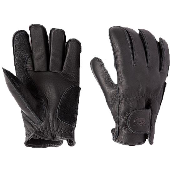 GRIP SWANY(グリップスワニー) グリップスワニーG-3/BK/L G-3Bブラック 手袋 レディースウェア ウェア ウェアアクセサリー グローブ アウトドアウェア