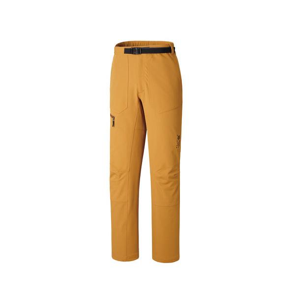 Mountain Hardwear(マウンテンハードウェア) セリートパンツ ウエア/266/M OE7246パンツ OE7246パンツ アウトドア ウエア アウトドア ロングパンツ ロングパンツ男性用 アウトドアウェア, 中条村:ad92b4a7 --- jphupkens.be
