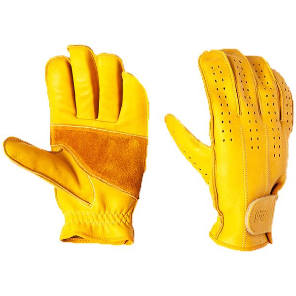 GRIP SWANY(グリップスワニー) グリップスワニーG-4/L G-4イエロー 手袋 レディースウェア 手袋 ウェア ウェア グローブ ウェアアクセサリー グローブ アウトドアウェア, TENSHODO:2ddbbdcb --- officewill.xsrv.jp