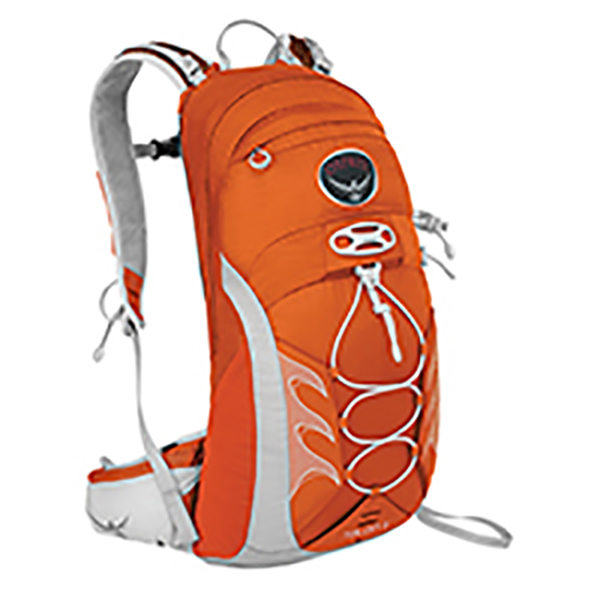 OSPREY(オスプレー) タロン 11/フレームオレンジ/S/M OS50286男女兼用 オレンジ リュック バックパック バッグ デイパック デイパック アウトドアギア