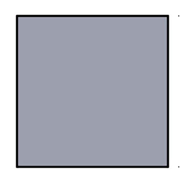 納期:2019年03月下旬ogawa campal(小川キャンパル) PVCマルチシ-ト300×300 1412シルバー テントマット グランドシート テントアクセサリー グランドシート・テントマット アウトドアギア