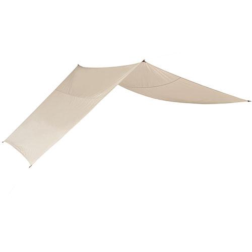 NORDISK(ノルディスク) Kari 12 242017タープ タープ テント レクタ型タープ レクタ型タープ アウトドアギア