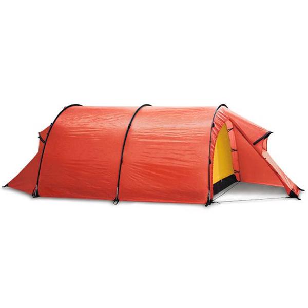 HILLEBERG(ヒルバーグ) ヒルバーグ Keron テント 登山用テント Keron Red 登山3 12770010レッド テント タープ 登山用テント 登山3 アウトドアギア, 銀河家具999:3c3c6cbc --- officewill.xsrv.jp