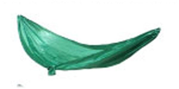 Hummingbird Hammocks(ハミングバードハンモック) Hammocks ハンモック/ライトグリーンハンモック レジャーシート テーブル アウトドアギア, 石垣島のみやげ館 e546f087