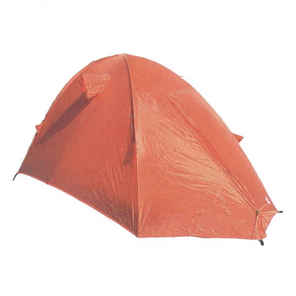 Ripen(ライペン アライテント) ゴアライズ フライ/OR 0312300フライシート テントアクセサリー タープ テントオプション アウトドアギア